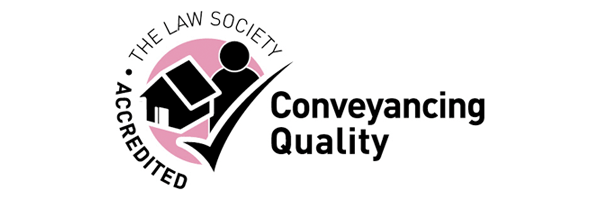 The Law Society - Conveyancing