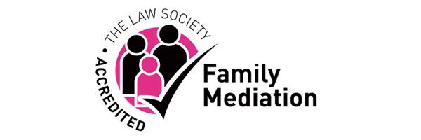 The Law Society - Family Mediation